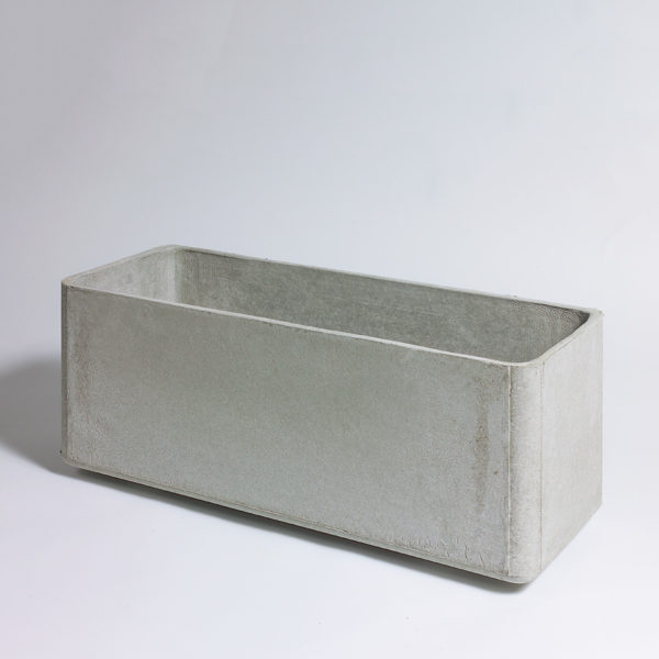 eternit-delta-45-grau