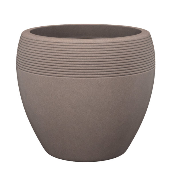 scheurich-lineo-taupe-granit