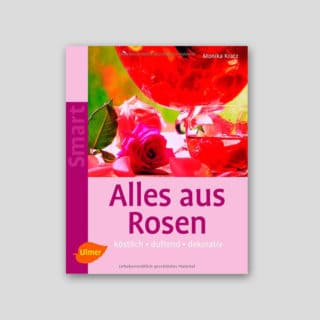 rhododendron krankheiten sch dlinge bek mpfen g rtnerei schwitter ag. Black Bedroom Furniture Sets. Home Design Ideas