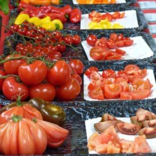 news-tomaten-festival-1