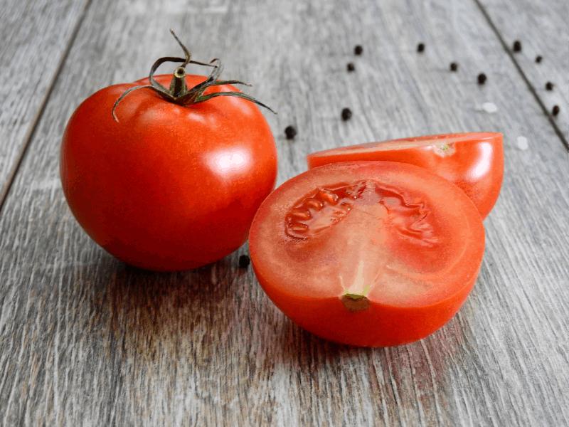 Tomaten Pflanzen Und Pflegen Leicht Gemacht Gartnerei Schwitter Ag