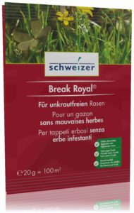 Eric_Schweizer_Break_Royal_Sachet_20g_3D