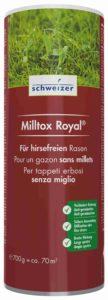 45298_Milltox_Royal_700g_Streudose
