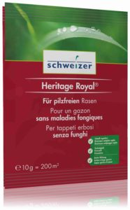 Eric_Schweizer_Heritage_Royal_10g_Sachet_3D